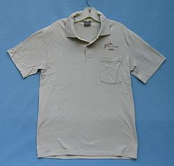 Annalee Doll Society Crew Shirt - XL - New - SHTCRANXL